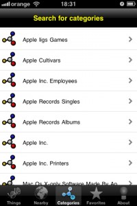 hyper-facts-iphone-app-review-categories
