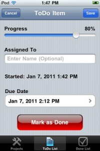 itask-iphone-app-review-todo