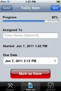 itask-iphone-app-review-todo