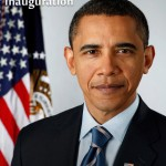 learn-english-reading-obama-iphone-app-review
