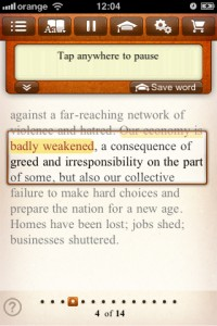 learn-english-reading-obama-iphone-app-review-reading