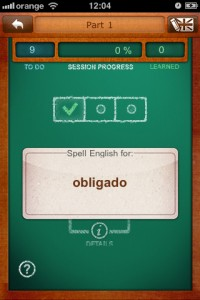 learn-english-reading-obama-iphone-app-review-spell