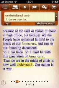 learn-english-reading-obama-iphone-app-review-translate