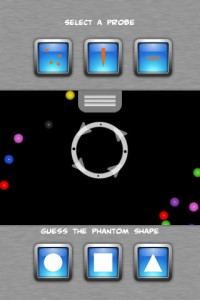 phantom-probes-iphone-game-review-balls