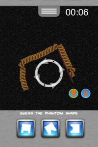 phantom-probes-iphone-game-review-bricks