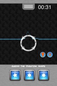 phantom-probes-iphone-game-review-laser