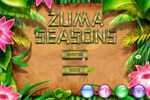 zuma-seasons-iphone-game-review