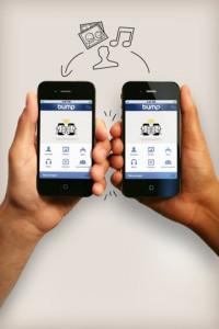 bump-iphone-app-review