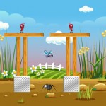 catch-the-fly-iphone-app-review