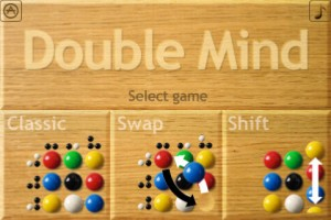 double-mind-iphone-game-review