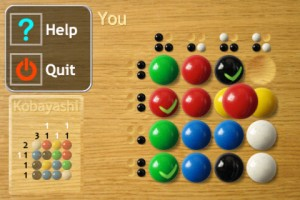 double-mind-iphone-game-review-swap