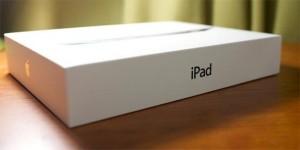 ipad2-box