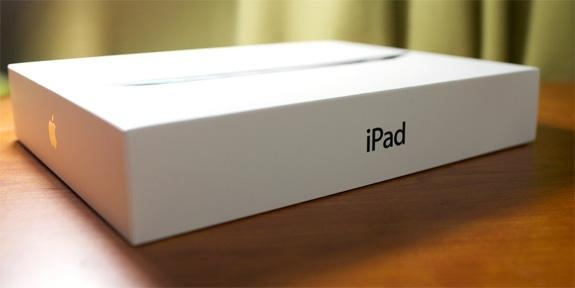 ipad2 16gb wifi white unboxing with video appbitecom