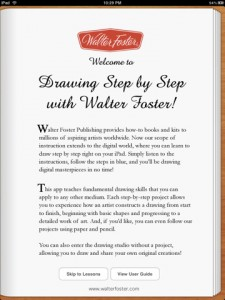 learn-to-draw-digital-sketchbook-ipad-app-review