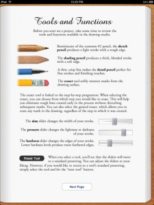 learn-to-draw-digital-sketchbook-ipad-app-review-guide
