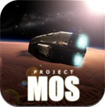 project-mos-iphone-game-review