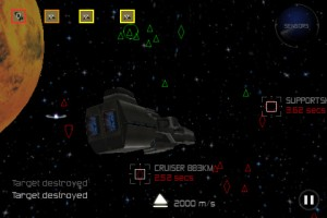 project-mos-iphone-game-review-battle