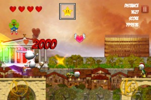 rabbit-dash-iphone-game-review-greece