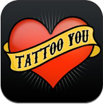 tattoo-you-ipad-app-review