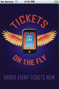 tickets-on-the-fly-iphone-app-review