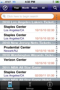 tickets-on-the-fly-iphone-app-review-events