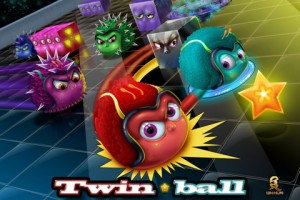 twin-ball-iphone-game-review