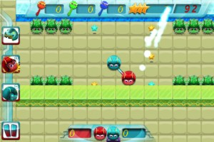 twin-ball-iphone-game-review-stars