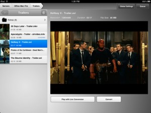 air-video-ipad-app-review