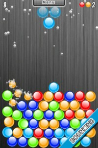 boucing-bubbles-lite-iphone-game-review