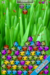 boucing-bubbles-lite-iphone-game-review-bees