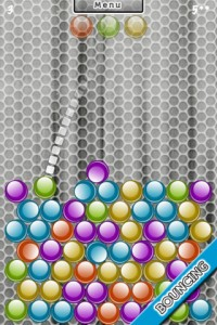 boucing-bubbles-lite-iphone-game-review-bubbles