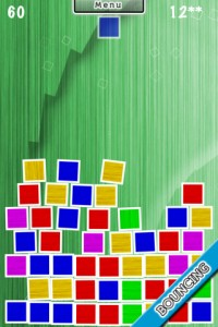 boucing-bubbles-lite-iphone-game-review-squares