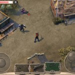 cowboys-aliens-ipad-game-review