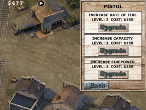 cowboys-aliens-ipad-game-review-upgrade