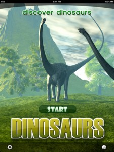 discover-dinosaurs-ipad-game-review