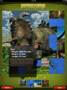 discover-dinosaurs-ipad-game-review-puzzle