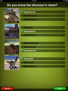 discover-dinosaurs-ipad-game-review-quiz