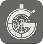 geogame-world-series-iphone-game-review