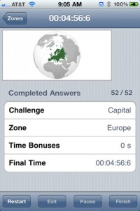 geogame-world-series-iphone-game-review-finish-quiz