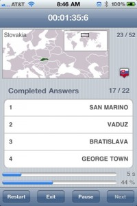 geogame-world-series-iphone-game-review-question