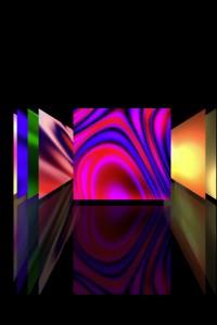 healing-waves-iphone-app-review-scenerey
