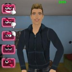 my-virtual-boyfriend-iphone-game-review
