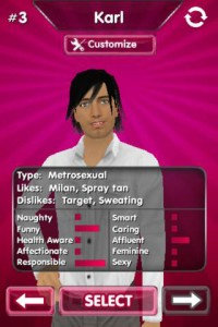 my-virtual-boyfriend-iphone-game-review-customize