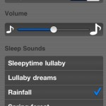 nightlight-lullaby-iphone-app-review