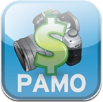 pamo-iphone-app-review