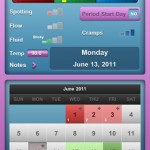 period-pace-iphone-app-review