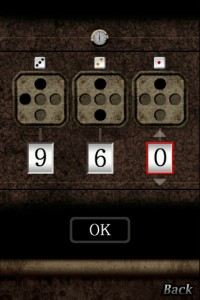 the-secret-of-chateau-de-moreau-iphone-game-review-correct-combination