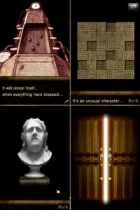 the-secret-of-chateau-de-moreau-iphone-game-review-more-screens