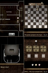 the-secret-of-chateau-de-moreau-iphone-game-review-screens