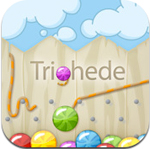 trighede-iphone-app-review